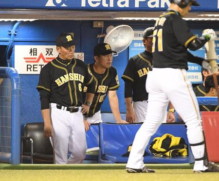 https://i.daily.jp/tigers/2018/10/07/Images/11711662.jpg