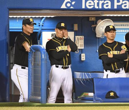 https://i.daily.jp/tigers/2018/10/08/Images/11714331.jpg