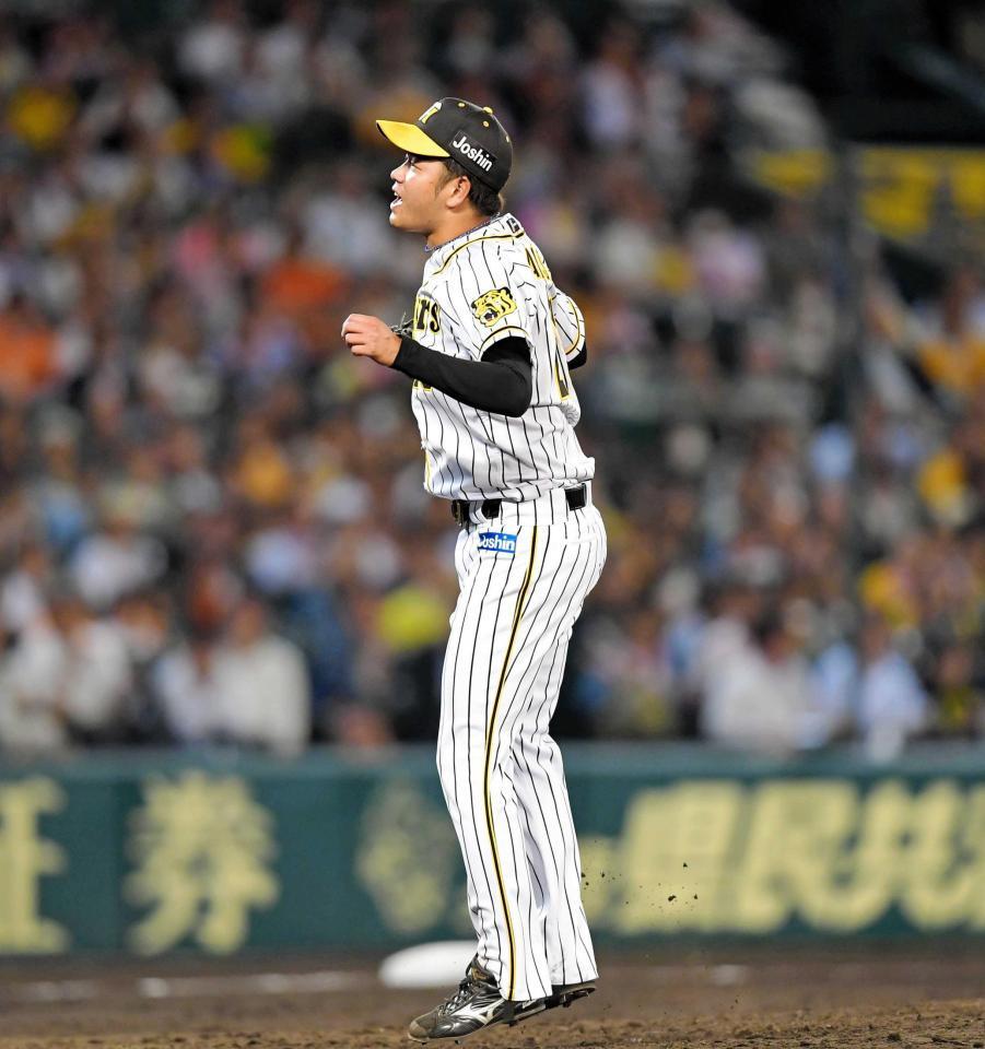 高橋遥人の画像 p1_35