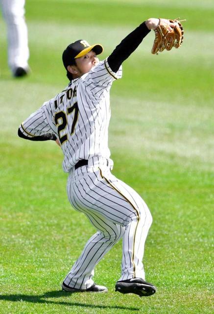野球 阪神 プロ